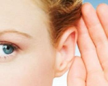Лучевая терапия при невриноме