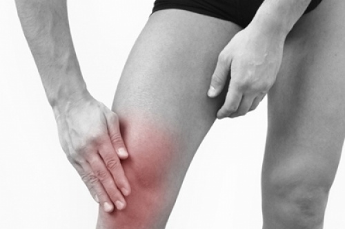 Сколько по времени лечится реактивный артрит