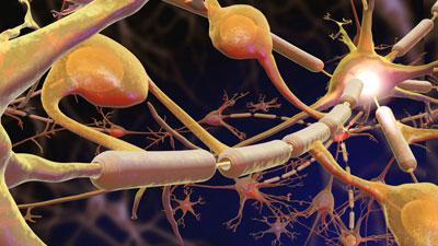 Неврит большеберцового нерва симптомы лечение