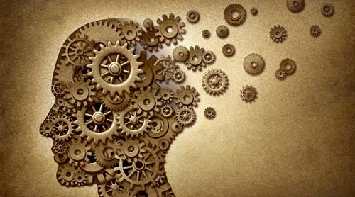 Позитивные и негативные симптомы шизофрении
