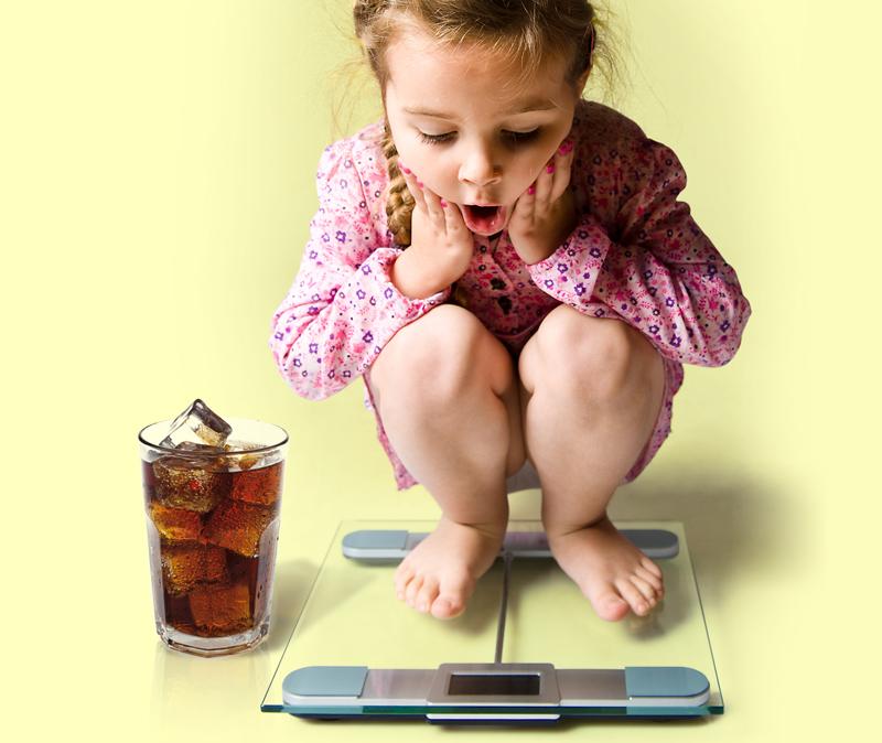 Калькулятор Индекса Массы Тела Для Детей и Подростков
