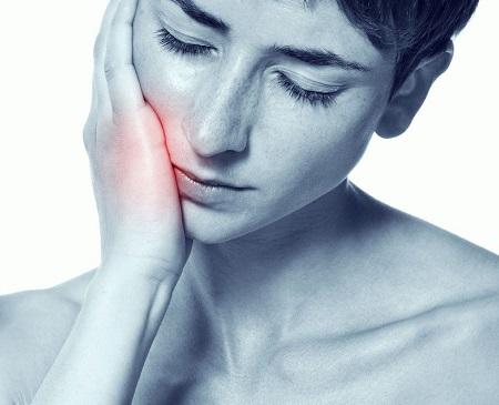 Зубная боль при периодонтите. Почему болит зуб после лечения?