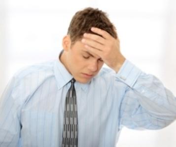 Болит лобная часть головы причины: распространённые факторы, приводящие к болям