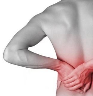 Боль в пояснице: что делать, если появилась сильная или острая боль в спине в области поясница