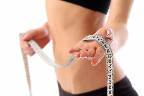 Как быстро набрать вес меню питания и советы по тренировкам