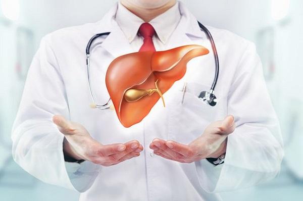 Жировой гепатоз - причины, симптомы, диагностика и лечение