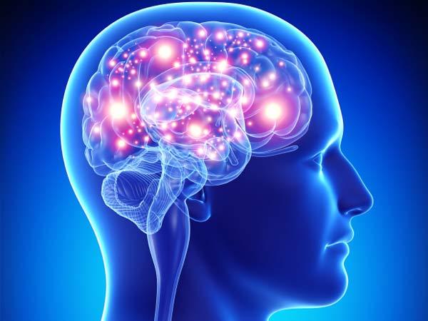 Плохая память у взрослого человека лечение