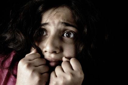 Лечение беспокойства и тревожности