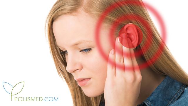 Воспаление наружного уха вызванное отомикозом (грибковым отитом). Диагностика и лечение данной проблемы.