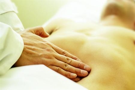 Принципы лечения при раке желудка