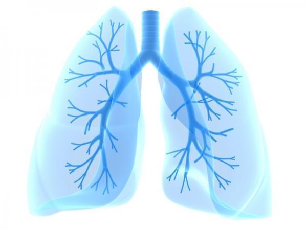 Отек легких при сердечной недостаточности: ? симптомы и лечение