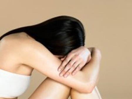 Чем лечить кандидоз у мужчин и и женщин, народные средства