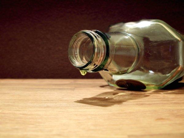 Симптомы, признаки и лечение отравления суррогатами алкоголя
