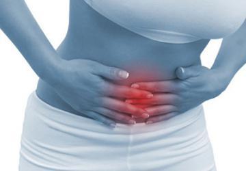 Полип в матке: лечение без операции, как лечить полип эндометрия без хирургического вмешательства, отзывы пациентов о лечении в Москве