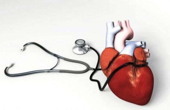 Оап сердца у недоношенных детей