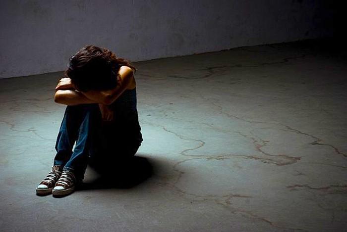 Диагностика симптомы и лечение затяжной депрессии