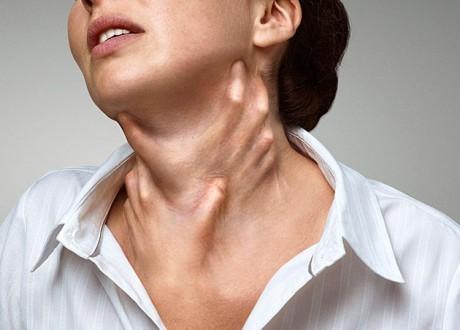 Анафилактический шок - причины, симптомы, диагностика и лечение