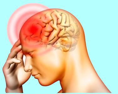 Что такое менингит и его симптомы