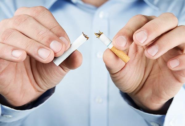 Почему курение опасно для здоровья