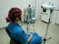 Изображение - Причины повышения внутричерепного давления у женщин sm_295133001415284007
