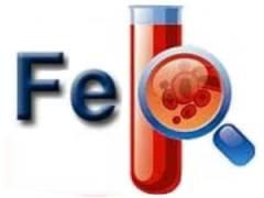 polismed.com, железодефицитная, анемия., причины,, симптомы,, диагностика, и, лечение, патологии
