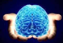 От чего может развиться шизофрения