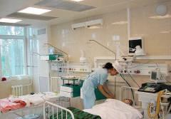 polismed.com, пневмония., причины,, симптомы,, современная, диагностика, и, эффективное, лечение, болезни.