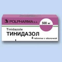 polismed.com, лямблиоз., причины,, симптомы,, современная, диагностика,, эффективное, лечение, болезни.