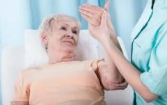 polismed.com, болит, плечо., причины,, виды, болей,, патологии,, вызывающие, болезненность