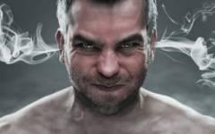 Наркотики могут привести к шизофрении