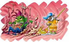 polismed.com, дислипидемия, (нарушение, жирового, состава, крови)., причины,, диагностика, патологии., что, делать,, если, выявлена, данная, патология?