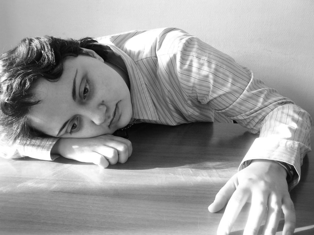 Хронический миелолейкоз продолжительность жизни