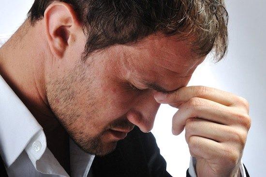 Как вылечит хроническую усталость thumbnail
