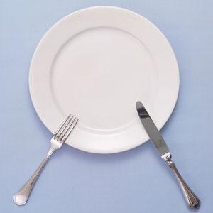 Образ жизни для похудения