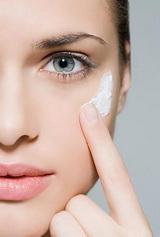 Уход за кожей лица жирной и комбинированной кожи thumbnail