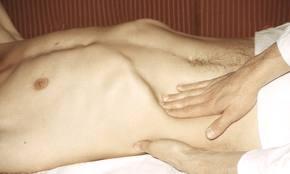 polismed.com, понос, (диарея)., причины,, факторы, риска,, диагностика, причин, диареи,, лечение, диареи