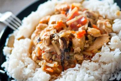 Картинки с изображением еды