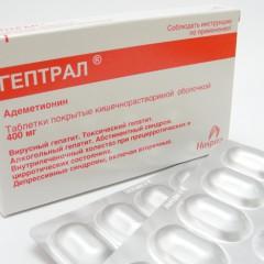 токсикологический гепатит