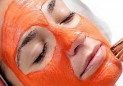 от чего шелушится кожа на лице