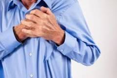 Аритмия сердца: лечение и таблетки