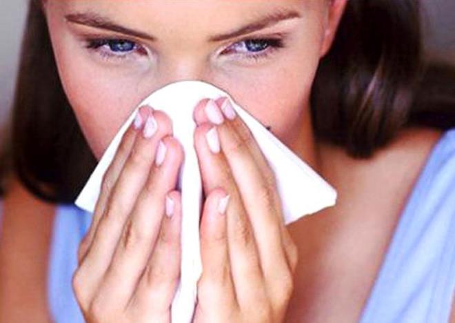 Диета при пищевой аллергии у детей