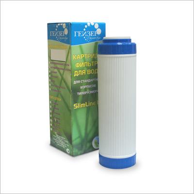 Фильтр для воды – как выбрать? Разновидности фильтров: насадка на кран, кувшин, под мойку – недостатки, цена и достоинства каждого вида