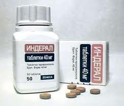 Гормоны щитовидной